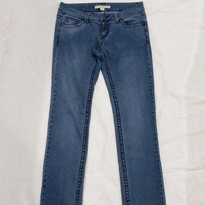 Forever 21 Jeans Size 27